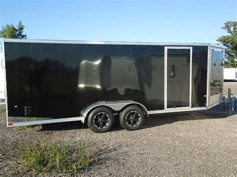 used aluminum trailer cabinets for sale new used trailers for sale travel trailers cers
