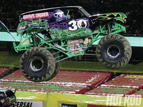 truck monster jam monster truck please