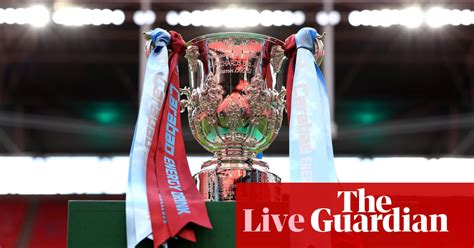 Newcastle v Blackburn, West Ham v Charlton: Carabao Cup ...