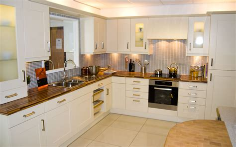 perfect kitchen picture diy kitchens