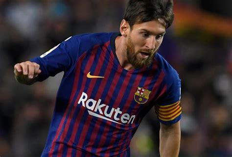 La Liga 2016-17: Alaves 0-6 Barcelona, Player ratings