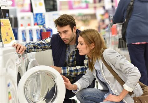 5 Factors You Should Consider Before Buying New Appliances