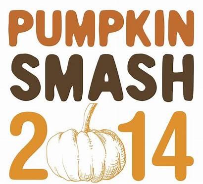 Smash Pumpkin Staten Island Silive Rocky Gives