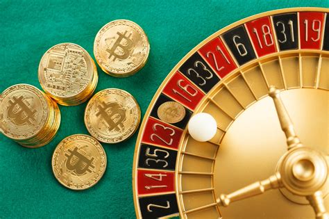 The bitcoin hashrate chart provides the current bitcoin hashrate history in graph format with an option to expand the bitcoin global hashrate chart time span back to 2009. White Label Casino Solutions: The Best Way to Start an Online Casino Business | SoftGamings