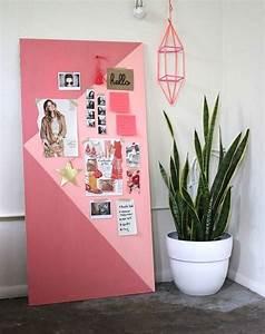 Idée Déco Chambre Ado : 211 best chambre ado images on pinterest room decorating ideas bedrooms and envy ~ Preciouscoupons.com Idées de Décoration