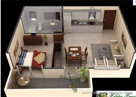 1 Bedroom Apartment Interior Design Ideas by 1 Bedroom Apartment Decorating Bedroom Apartment Flat