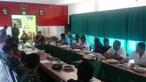 Tentara Timor Leste Bakal Melawan Indonesia Youtube