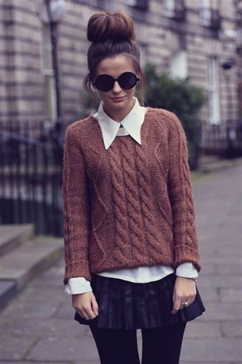 Elegant outfits | Tumblr