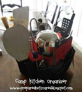 how to organize small kitchen c kitchen organizer here s what you ll need a tool 7304