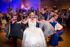 Wedding photo video dj packages nj photography for Wedding photography and videography packages nj