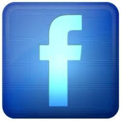 Facebook Social Network Icons