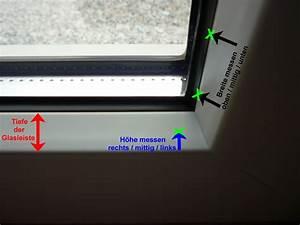 Wie Putze Ich Fenster : plissee faltrollo faltstore richtig ausmessen einfache anleitungen finden sie hier ~ Markanthonyermac.com Haus und Dekorationen