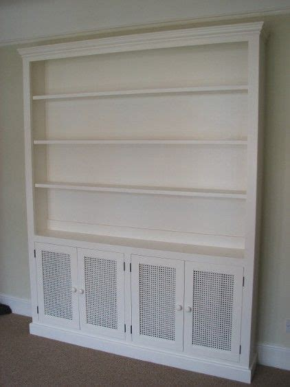 Radiator Cabinet With Shelves by Kitchen Cabinet Covers Radiator Cabinet With Grilles In