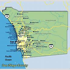 Medical Marijuana Initiatives Filed In 7 Cities In San