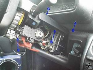Ford Transit Anhängerkupplung Anleitung : lenkstockschalter wechseln ford fiesta seite f r reparaturen ~ Jslefanu.com Haus und Dekorationen