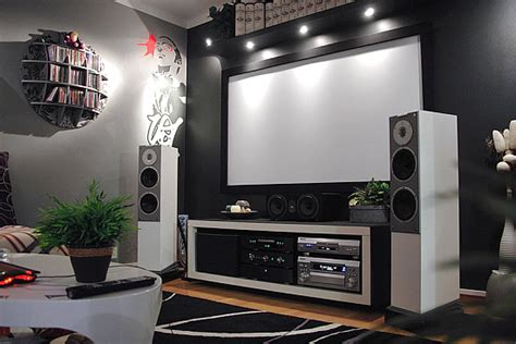 home theater interior design home interior design photos for small spaces archives