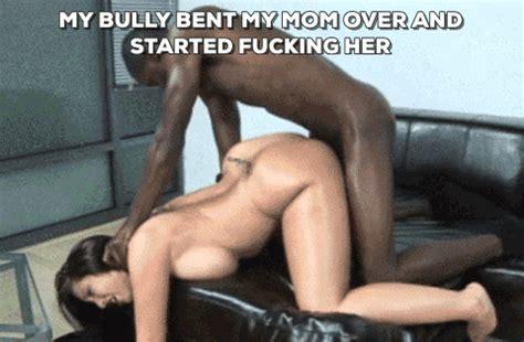 Son S Cuck Mom Sex Bully