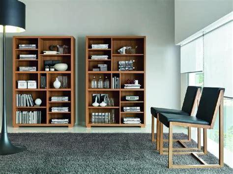 le fablier librerie soggiorni classici imitazioni in stile le fablier