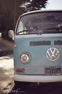 Vw Bulli Bettwäsche : 22 besten volkswagen bulli t2 bilder auf pinterest autos oldtimer und volkswagen ~ Orissabook.com Haus und Dekorationen