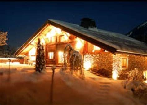chalet pour nouvel an location ski prestige l alpe d huez