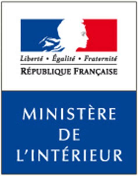 minist 200 re de l int 201 rieur biographie des employ 233 s who s who in