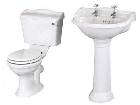Classic Bathroom Sinks by Traditional Toilets Traditional Bathroom Sinks Classic