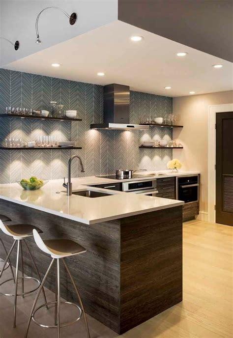 herringbone tile floor kitchen contemporary with accent allen roth tile allen roth 30 402 tile wallpaper