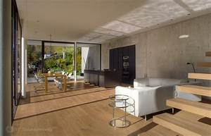Parkett Auf Fußbodenheizung : parkett wohnzimmer fusbodenheizung das beste aus ~ Michelbontemps.com Haus und Dekorationen