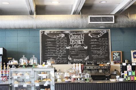 4,152 likes · 7 talking about this · 6,229 were here. Best Coffee Shops in Baton Rouge