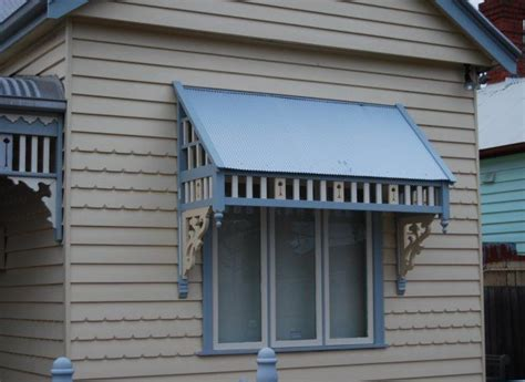 home crafts diy awnings images  pinterest window awnings diy awning  outdoor ideas
