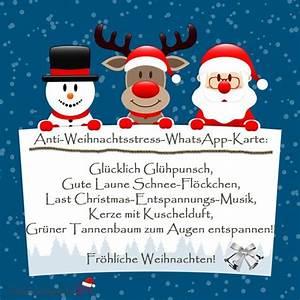 Weihnachtsgrüße Bild Whatsapp : whatsapp weihnachtsw nsche karte 19 weihnachtsw nsche ~ Haus.voiturepedia.club Haus und Dekorationen