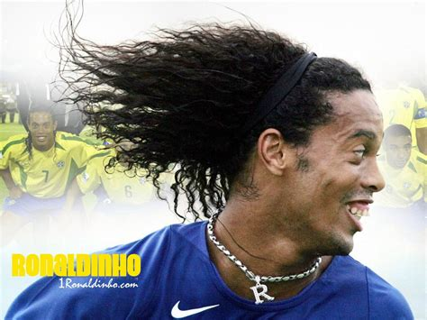 ronaldinho biography career honours footballwood