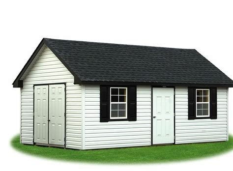 12x20 shed plans with porch 12 x20 cape cod with porch cape cod style sheds sales