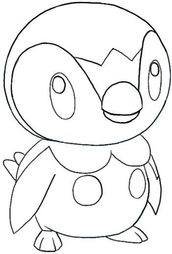 Best Pokemon Sketch Ideas And Images On Bing Find What You Ll Love