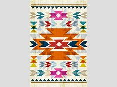 Download Native American Print Wallpaper Gallery