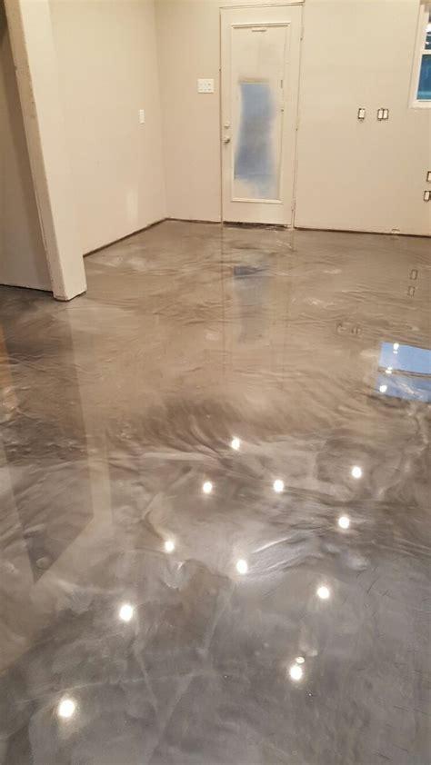 epoxy flooring options best 25 epoxy floor basement ideas on pinterest garage flooring options garage epoxy and