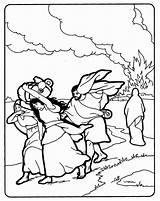 Coloring Lot Bible Abraham Wife His Sodom Children Sunday Saul David Crafts Salt Southwestdanceacademy Activities Run Spares Bibbia Google Della sketch template