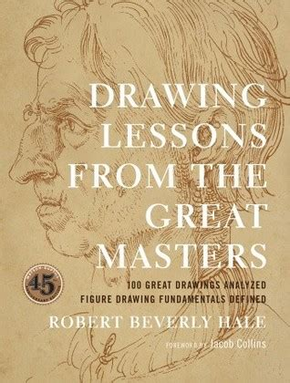 drawing lessons   great masters  great drawings analyzed figure drawing fundamentals