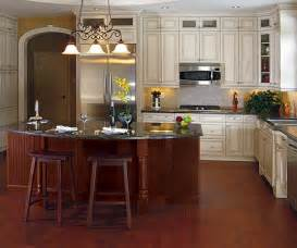Maple Kitchen Island Find Cabinets By Color And Finish Kitchen Craft