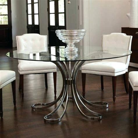 table de cuisine en verre ikea table pour cuisine st germaindubois