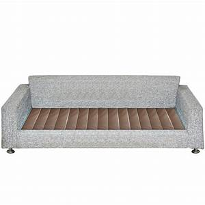 1 2 3 armchair sofa seat rejuvenater board support saggy With sagging sofa bed cushion support