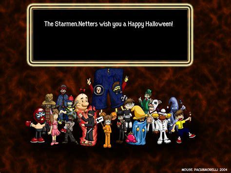 Earthbound Halloween Hack Walkthrough by Images Of Earthbound Halloween Hack Walkthrough