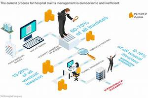 Architecture diagram of hospital choice image how to guide and refrence network diagram for hospital management system choice ccuart Choice Image