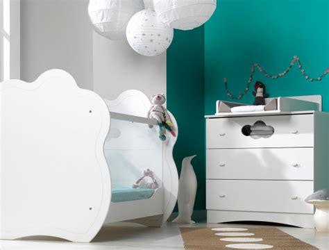 chambre bebe altea chambre bébé altéa blanc chambrekids