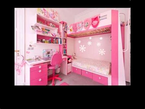Idee Deco Chambre Fille 8 Ans Photo Deco Chambre Fille 8 Ans