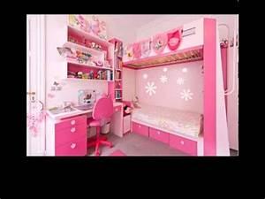maison du monde decoration chambre fille enfants et With decoration exterieur pour jardin 13 deco chambre ado maison du monde