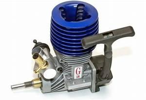 Moteur Rc Thermique : pb modelisme moteurs thermiques rc voiture ~ Medecine-chirurgie-esthetiques.com Avis de Voitures
