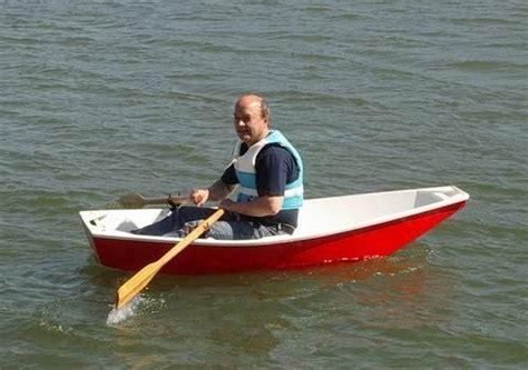 Portuguese Fishing Boat Plans by Pikkuruinen Aurayn Ruuhi