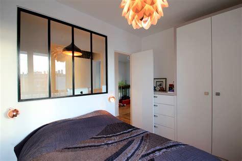 chambres avec chambre avec dressing un dressing extensible rideau qui