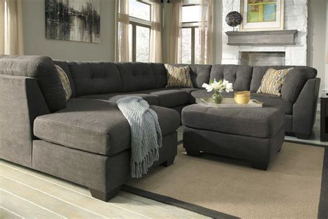Furniture : Mor Furniture Living Room Sets